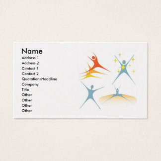 www.Garcya.us_25074283, Name, Address 1, Addres... Business Card