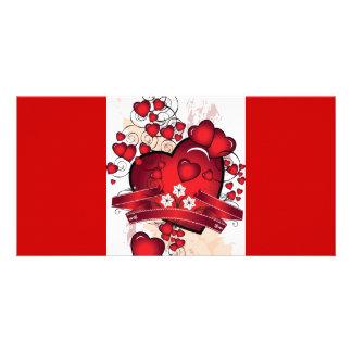 www.Garcya.us_2508496 Card