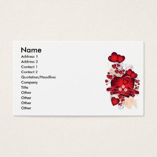 www.Garcya.us_2508496, Name, Address 1, Address... Business Card