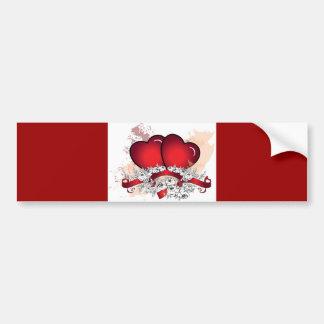 www Garcya us_2508502 Bumper Sticker
