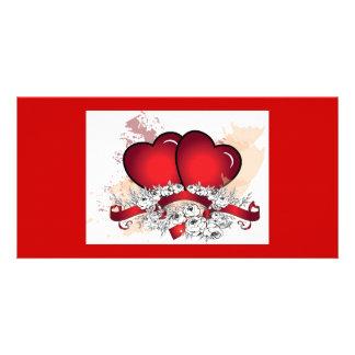 www.Garcya.us_2508502 Card