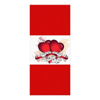 www.Garcya.us_2508502 Rack Card