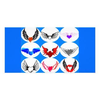 www.Garcya.us_2700864 Card