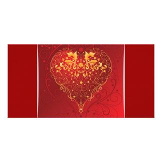 www.Garcya.us_2940904 Card