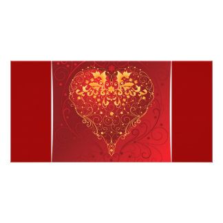 www Garcya us_2940904 Photo Card Template