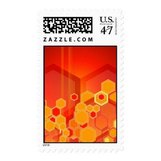 www.Garcya.us_518347 Postage