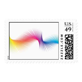 www.Garcya.us_7100797 Postage Stamps