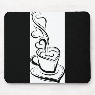 www.Garcya.us_8655448 Mouse Pad