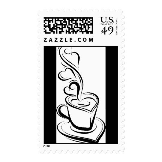 www.Garcya.us_8655448 Postage Stamp