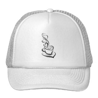 www.Garcya.us_8655448 Trucker Hat