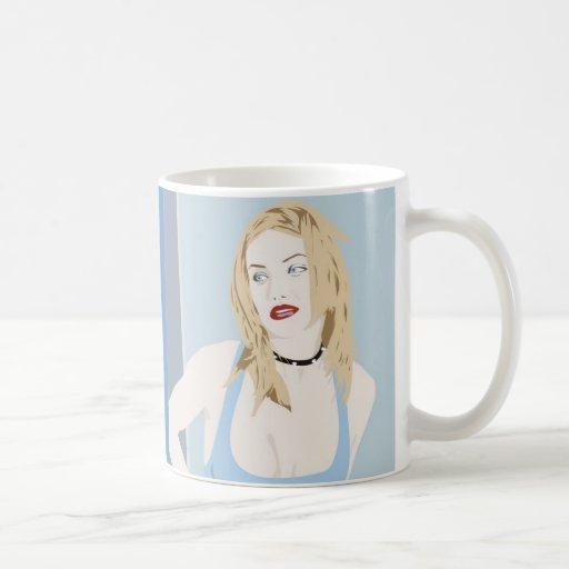 www.Garcya.us_Girls-102 Mug