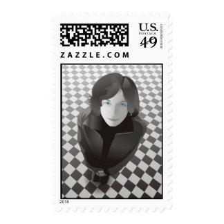 www.Garcya.us_Girls-104 Postage