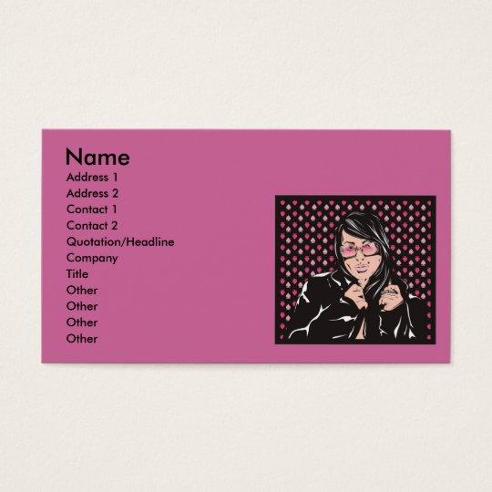www.Garcya.us_Girls-110, Name, Address 1, Addre... Business Card