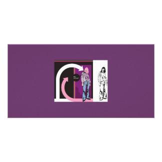 www.Garcya.us_Girls-1111 Card