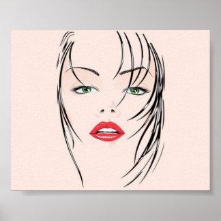 www.Garcya.us _Girls-111 Impresiones