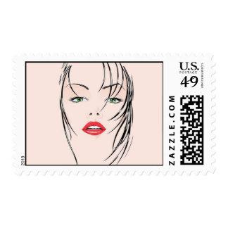 www.Garcya.us_Girls-111 Postage