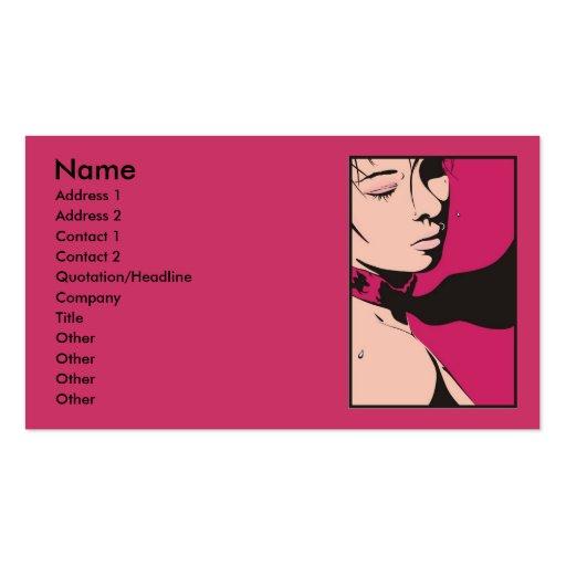 www.Garcya.us_Girls-112, Name, Address 1, Addre... Business Card