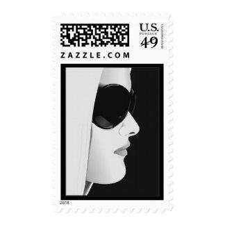 www.Garcya.us_Girls-1 Postage Stamps