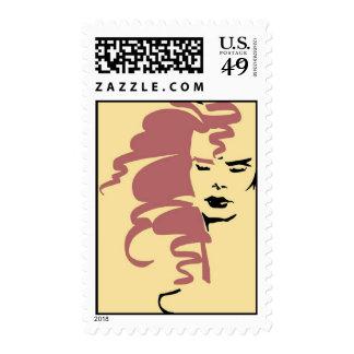 www.Garcya.us_Girls-28 Postage