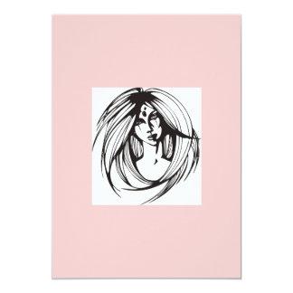 www.Garcya.us_Girls-54 Card