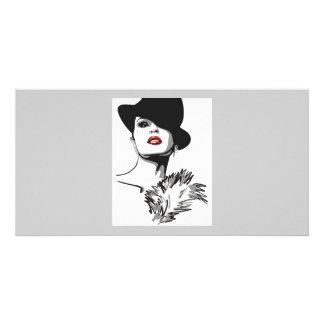 www.Garcya.us_Girls-69 Card