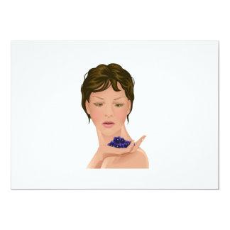 www.Garcya.us_Girls-70 Card