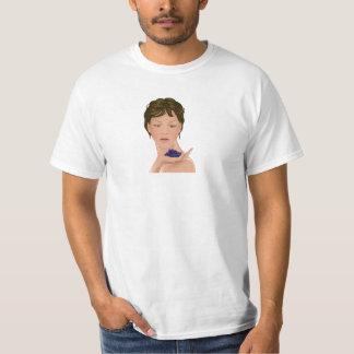 www.Garcya.us_Girls-70 T-Shirt