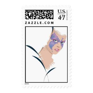 www.Garcya.us_Girls-87 Postage Stamp