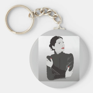 www.Garcya.us_Girls-99 Keychain
