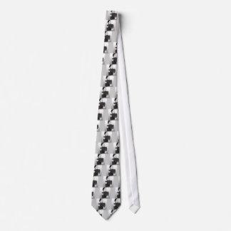 www.Garcya.us_Girls-99 Neck Tie