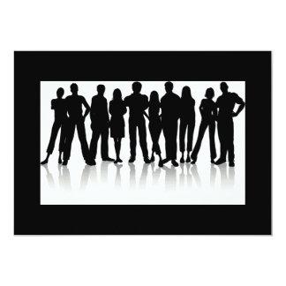 www_Garcya_us_human silhouetes vector Card