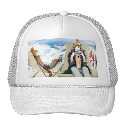 www.Garcya.us _stylish_people_1_800x600 Gorros Bordados
