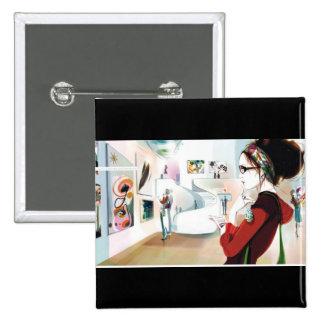 www.Garcya.us_stylish_people_4_800x600 2 Inch Square Button