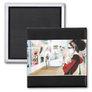 www.Garcya.us_stylish_people_4_800x600 Magnet
