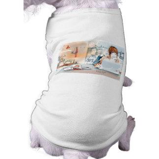 www.Garcya.us_stylish_people_6_800x600 T-Shirt