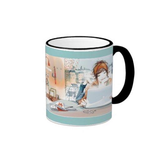 www.Garcya.us _stylish_people_6_800x600 Tazas De Café