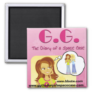 www.ggthediaryofaspacecase.com magnet