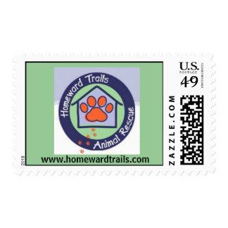 www.homewardtrails.com stamp