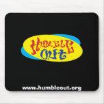 www.humbleout.org tapete de ratones