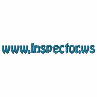www.Inspector.ws Polo