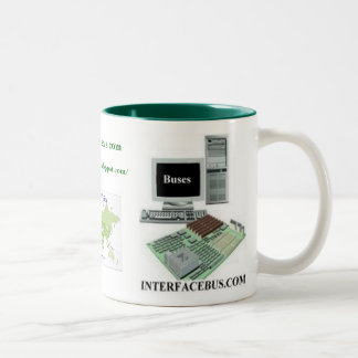 www.interfacebus.com coffee mug