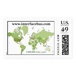 www.interfacebus.com sellos