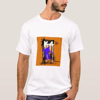 www.karmadrome.com T-Shirt