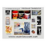 www.mariannat.net tarjeta postal