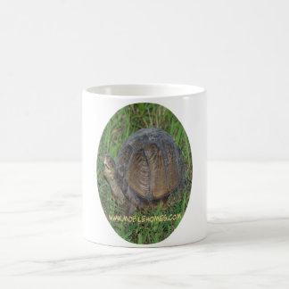 www.Mobilehomes.com Coffee Mug