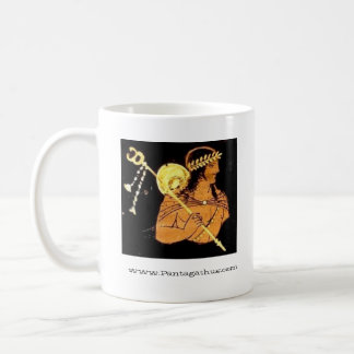 www.Pantagathus.com mug