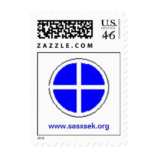 www.sasxsek.org postage stamp
