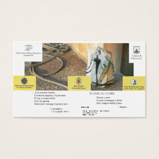 www.shogoro.firenzeitalia.org card templet