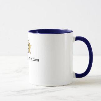 www.starcar4hire.com mug