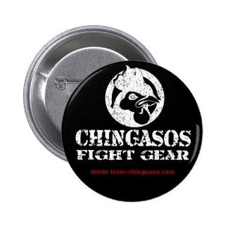 www team-chingasos com buttons